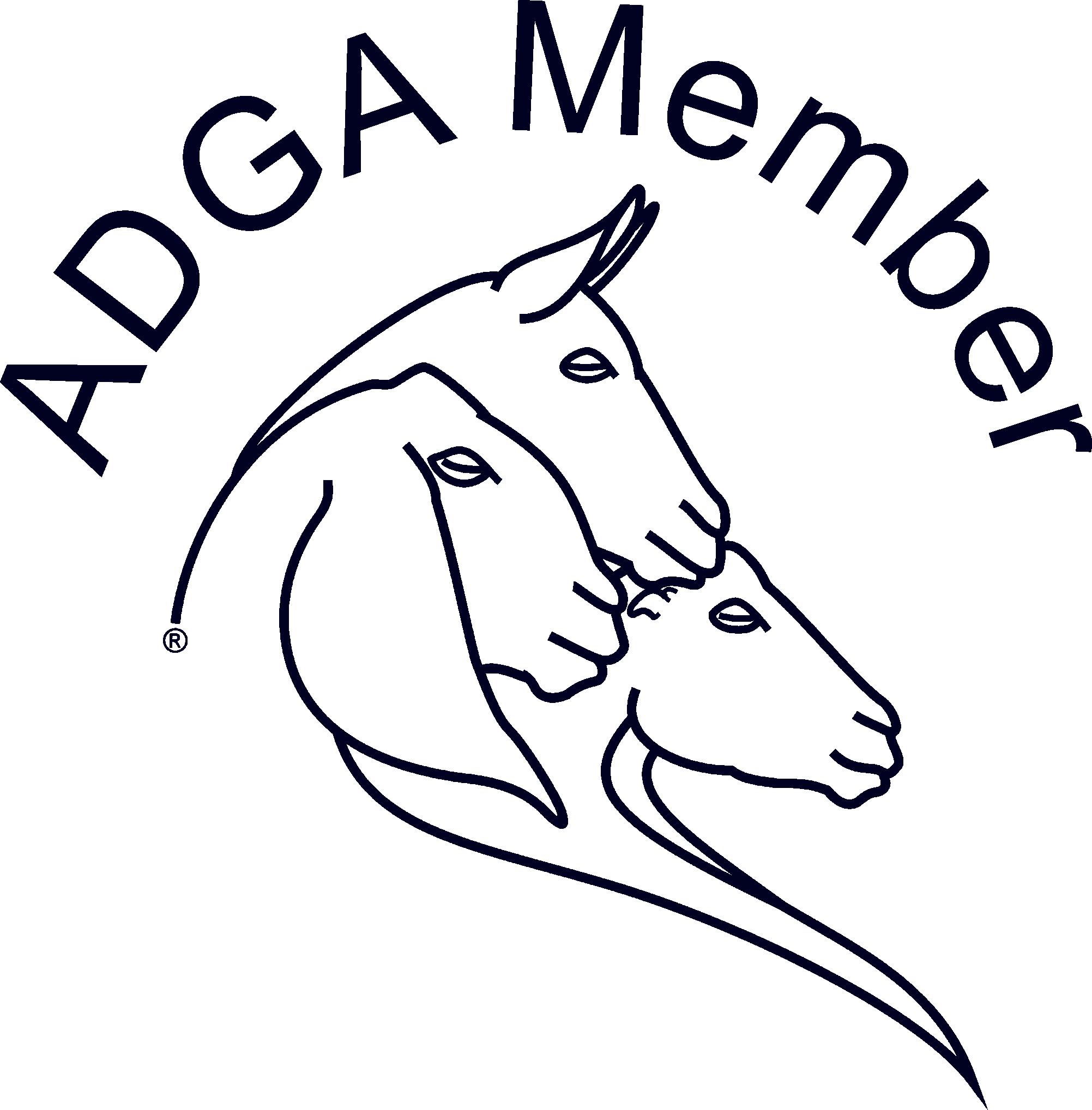 Image result for adga member image