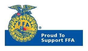 FFA Supporter