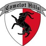 Camelot Hills